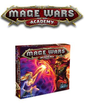 MAge Wars cette année  Mage-Wars-Academy