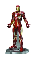 Marvel Iron Man Mark 45 (ARTFX Statue)