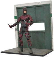 Marvel Select: Daredevil (Netflix)
