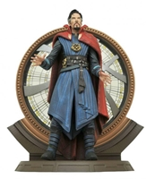 Marvel Select: Dr. Strange