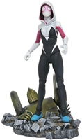 Marvel Select: Spider-Gwen