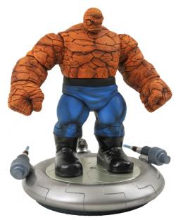 Marvel Select: The Thing