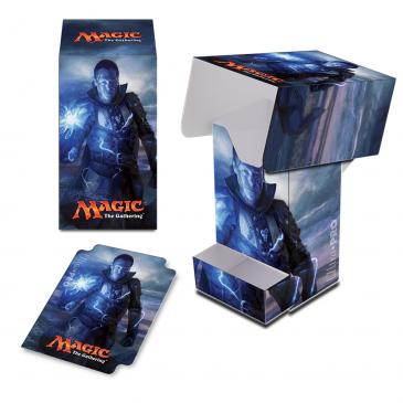 Ultra Pro Deck Box With Tray: Modern Masters 2017