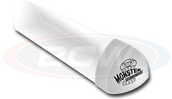 Monster Protectors: Prism Playmat Tube: White