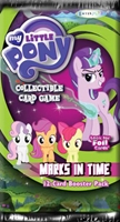 My Little Pony: Marks In Time Booster