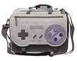 NINTENDO SNES CONTROLLER BACKPACK - AUG188340 [190371885303]