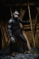 Neca: Dawn of the Planet of the Apes: Caesar