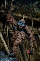 Neca: Dawn of the Planet of the Apes: Maurice