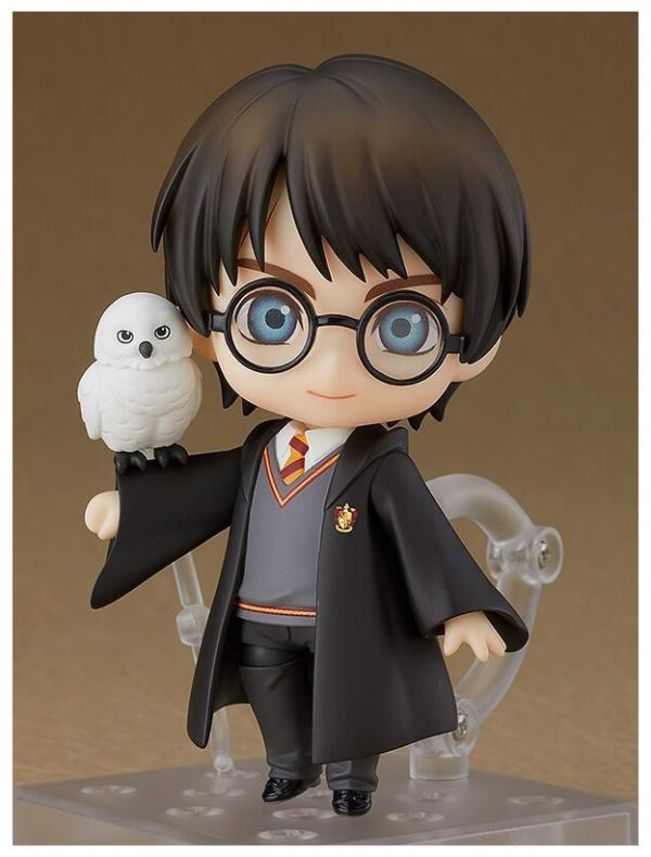 Nendroid: Harry Potter