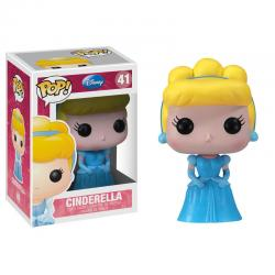 POP! Disney 041: CINDERELLA