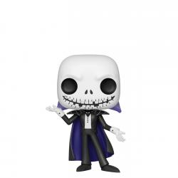 POP! Disney: Nightmare Before Christmas - Vampire Jack