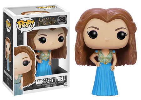 POP! Game Of Thrones 038: Margaery Tyrell