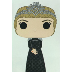 POP! Game Of Thrones: Cersei
