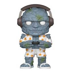 POP! Marvel: Endgame: Gamer Korg
