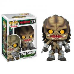 POP! Movies 031: Predator- Predator