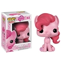 POP! My Little Pony 003: Pinkie Pie