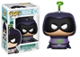 POP! South Park 004: Mysterion