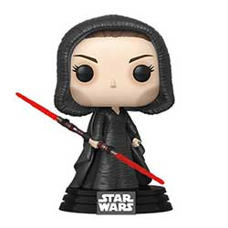 POP! Star Wars: Episode IX: DARK REY