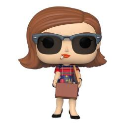 POP! Television: Mad Men - Peggy Olson