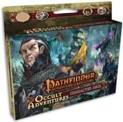 Pathfinder Adventure Card Game: Occult Adventures- Character Deck 1 (SALE)