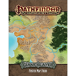 Chronicles pdf pathfinder