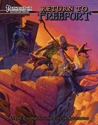 Pathfinder: Return to Freeport