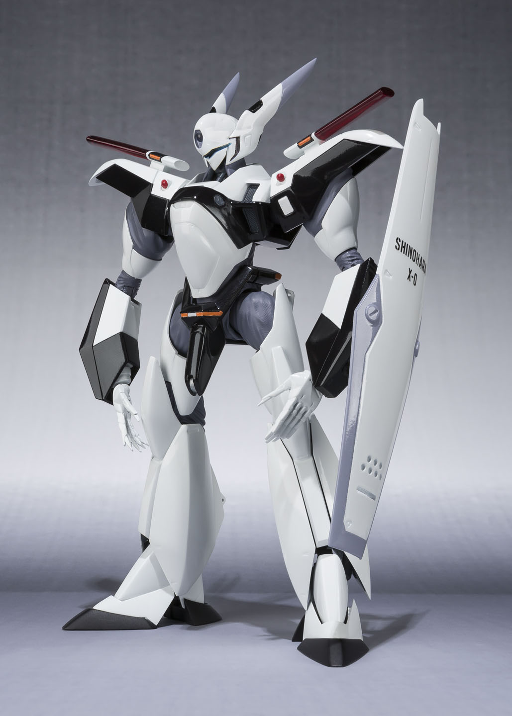 "Patlabor: Type Zero ""Patlabor 1: The Movie"" (Robot Spirits Figure)"