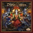 Pixie Queen [Damaged] - GAB001 [5407004490007]-db