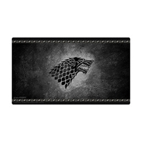 Playmat: A Game of Thrones- House Stark