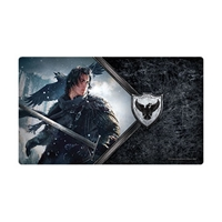 Playmat: A Game of Thrones- The Card Game: Lord Commander