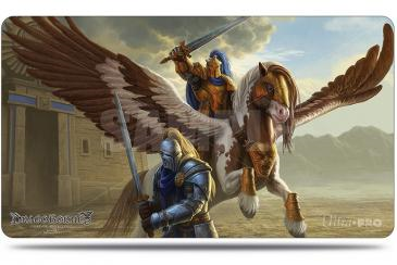Playmat: DRAGOBORNE V1