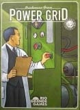 Power Grid [Damaged]