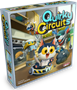 Quirky Circuits  - PH3300 [841333107994]
