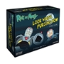Rick and Morty: Look Who's Purging Now Card Game - CRY02773 CZE27732 [814552027732]
