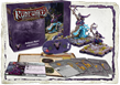RuneWars Miniatures Game: Ankaur Maro [SALE] - FFGRWM11 [841333102692]-SALE