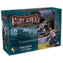 RuneWars Miniatures Game: Rune Golems [SALE] - FFGRWM04 [841333102623]-SALE