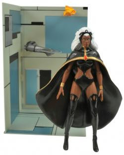 Marvel Select: Storm
