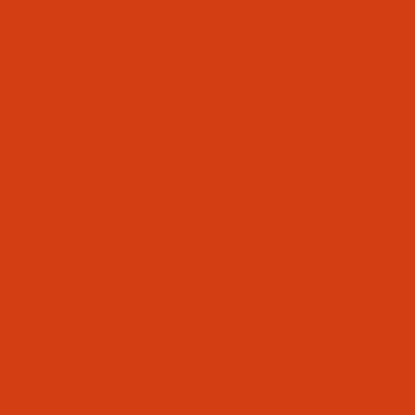 Secret Weapon Miniatures Paint Rust Orange Swma005 700646492909