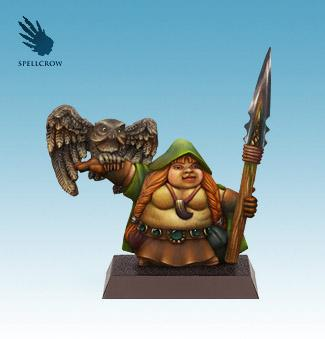 Female-Gnome-with-Spear-and-Owl.jpg?bw=2