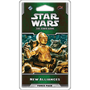 Star Wars The Card Game: New Alliances
