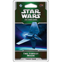 Star Wars The Card Game: The Forest Moon