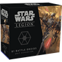 Stars Wars Legion: B1 Battle Droids  - SWL49 [841333109257]