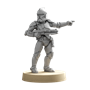 Stars Wars Legion: Phase I Clone Troopers - SWL47 [841333109233]