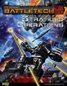 Classic BattleTech: Strategic Operations (HC)