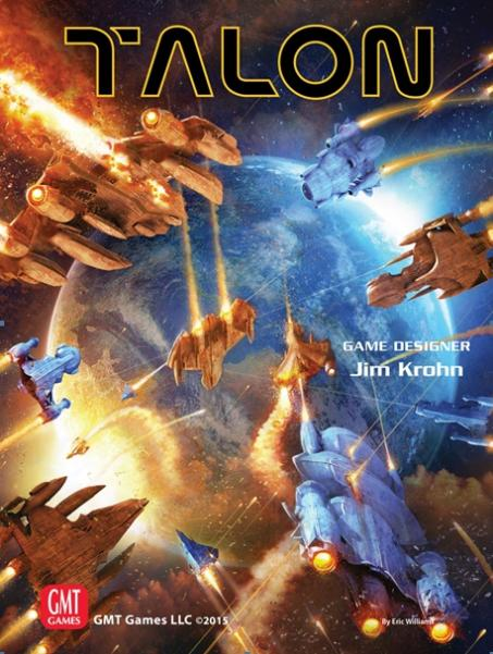 Talon (2017 Edition) [SALE]
