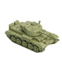 Tanks: British Comet - TANKS09 GF9TANKS09 [9420020230873]