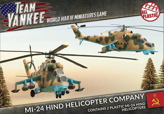 Team-Yankee-Soviet-Mi-24-Hind-Helicopter