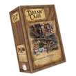 Terrain Crate: DUNGEON DEPTHS - MG-TC104 MG-TCDEPTHS [5060469662343]