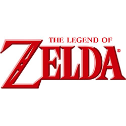 The Legend of Zelda: Myth