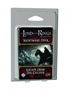 The Lord of the Rings LCG: Escape from Dol Goldur Nightmare Deck